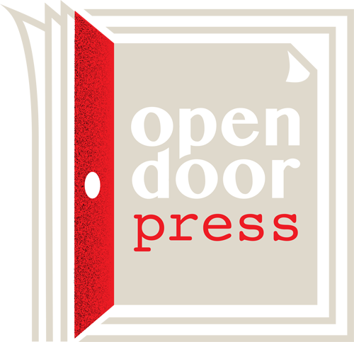 Hello from Open Door Press!